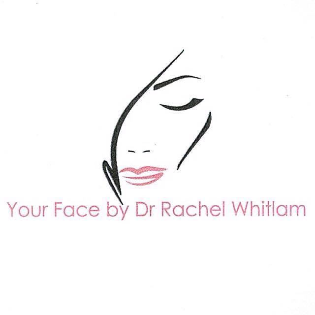 your face logo